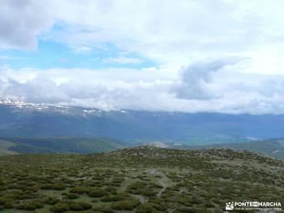 Cuerda Larga-Morcuera_Navacerrada;rutas a caballo hoces del duraton ermita templaria cañon rio lobo